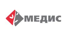 МЕДИС