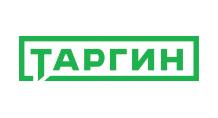 ООО Таргин-Логистика