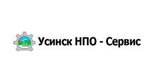Усинск НПО-Сервис
